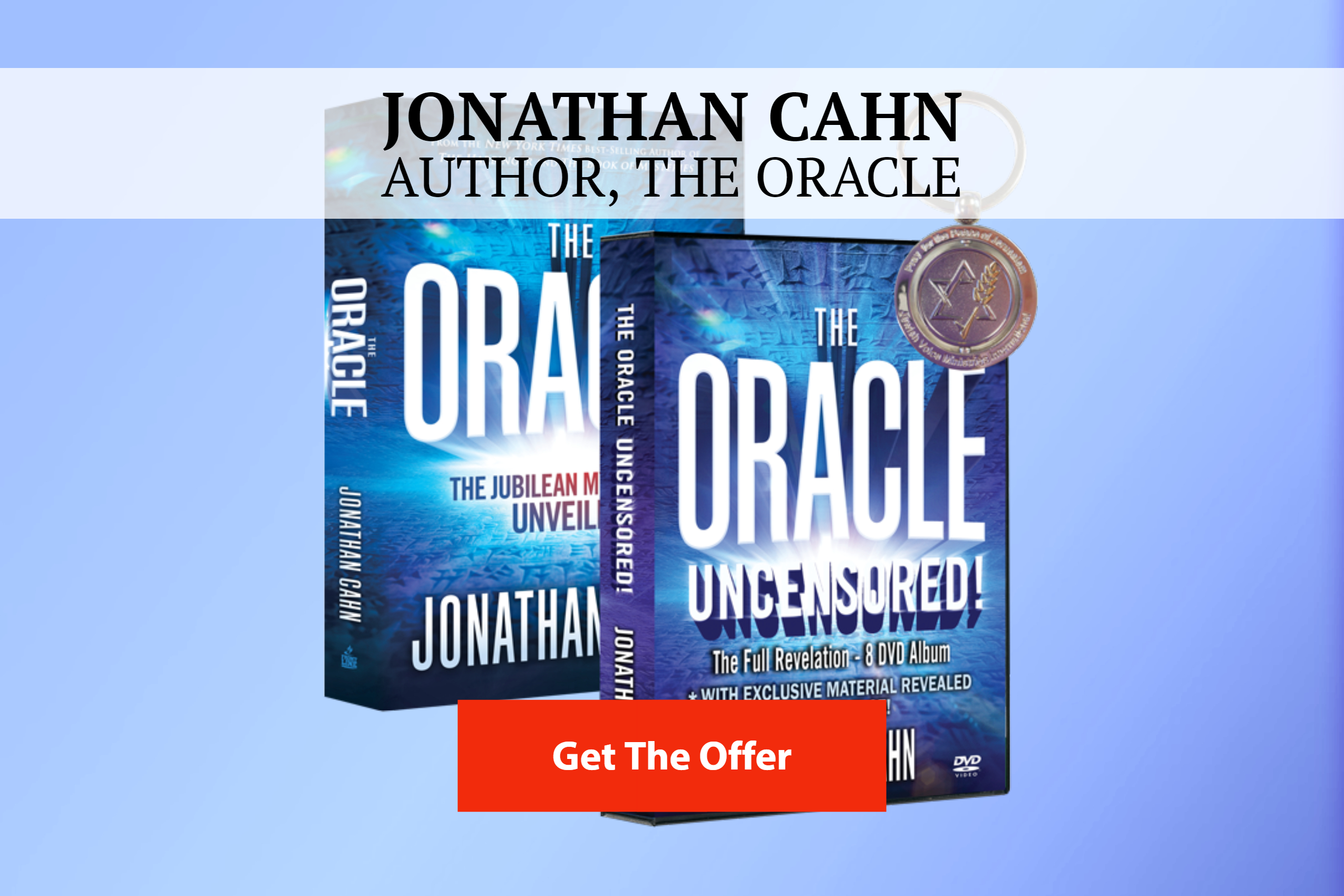 jonathan-cahn-the-oracle