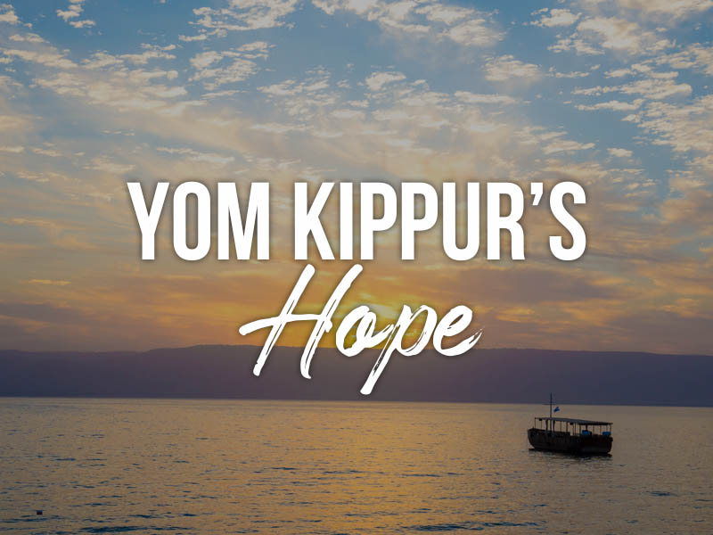 Image result for hebrews 4 Great High Priest and Yom Kippur illustrated