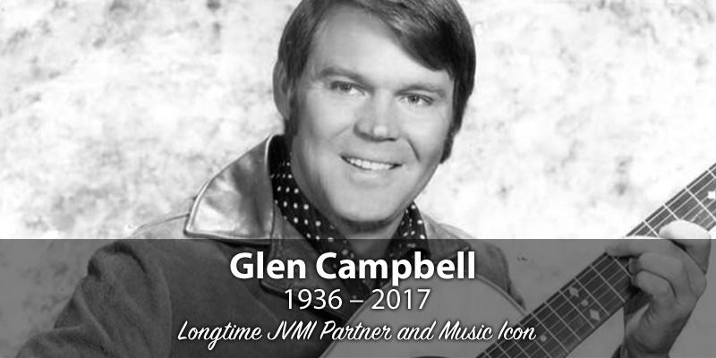Glen campbell jewish