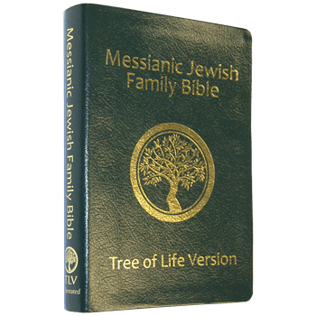 messianic dating website A number of my jewish dating friends, who are believers in yeshua have been looking for christian jews to date, and have asked us about online jewish dating services for messianic singles.
