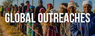Global Outreaches