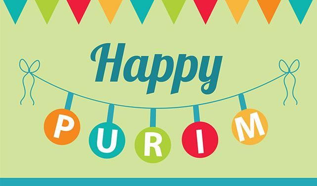 happy purim! | jewish voice ministries international